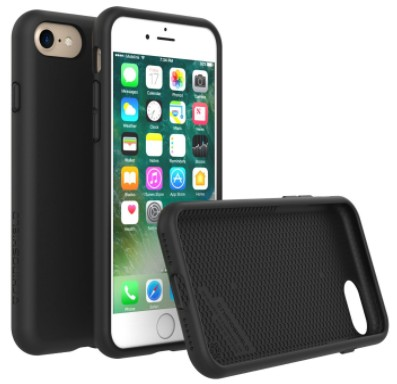 Coque RhinoShield